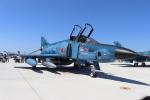 MuniLさんが、松島基地で撮影した航空自衛隊 RF-4E Phantom IIの航空フォト(写真)