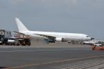 いちのはるさんが、羽田空港で撮影した日本航空 767-346/ERの航空フォト(写真)