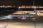 A350XWB-HNDさんが、羽田空港で撮影したカタール航空 A350-941XWBの航空フォト(写真)