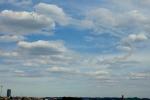 あきらっすさんが、横田基地で撮影した航空自衛隊 T-4の航空フォト(写真)
