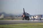 TAKA-Kさんが、横田基地で撮影した航空自衛隊 F-2Bの航空フォト(写真)