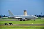 kamerajiijiさんが、横田基地で撮影した航空自衛隊 767-2FK/ERの航空フォト(写真)