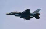 kamerajiijiさんが、横田基地で撮影した航空自衛隊 F-2Bの航空フォト(写真)