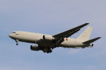 Mizuki24さんが、横田基地で撮影した航空自衛隊 767-2FK/ERの航空フォト(写真)