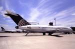 名古屋飛行場 - Nagoya Airport [NKM/RJNA]で撮影されたコンチネンタル・ミクロネシア - Continental Micronesia [CO/COA]の航空機写真