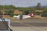 km-119さんが、ダニエル・K・イノウエ国際空港で撮影したモクレレ航空 208B Grand Caravanの航空フォト(写真)