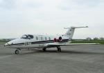 じーく。さんが、横田基地で撮影した航空自衛隊 T-400の航空フォト(飛行機 写真・画像)