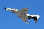 yabyanさんが、岐阜基地で撮影した航空自衛隊 F-4EJ Phantom IIの航空フォト(飛行機 写真・画像)