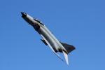 yabyanさんが、岐阜基地で撮影した航空自衛隊 F-4EJ Kai Phantom IIの航空フォト(写真)