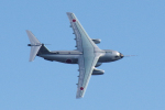 yabyanさんが、岐阜基地で撮影した航空自衛隊 C-1FTBの航空フォト(写真)