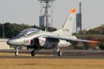 yabyanさんが、岐阜基地で撮影した航空自衛隊 XT-4の航空フォト(飛行機 写真・画像)