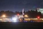 Orcaさんが、成田国際空港で撮影したフェデックス・エクスプレス MD-11Fの航空フォト(写真)
