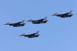 西風さんが、三沢飛行場で撮影した航空自衛隊 F-2Aの航空フォト(写真)