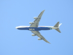 kayさんが、成田国際空港で撮影した日本貨物航空 747-8KZF/SCDの航空フォト(写真)