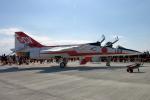 yabyanさんが、岐阜基地で撮影した航空自衛隊 T-2CCVの航空フォト(飛行機 写真・画像)