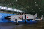 yabyanさんが、岐阜基地で撮影した航空自衛隊 F-4EJ Kai Phantom IIの航空フォト(飛行機 写真・画像)