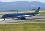 ふうちゃんさんが、関西国際空港で撮影したベトナム航空 A350-941XWBの航空フォト(写真)