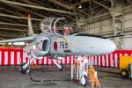 Mame @ TYOさんが、三沢飛行場で撮影した航空自衛隊 T-4の航空フォト(写真)