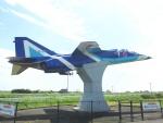 Dickiesさんが、松島基地で撮影した航空自衛隊 T-2の航空フォト(写真)