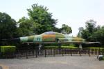 takaRJNSさんが、台中空港で撮影した中華民国空軍 F-5E Tiger IIの航空フォト(写真)