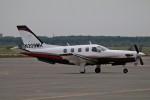 北の熊さんが、新千歳空港で撮影したTdl Aero Enterprisesの航空フォト(写真)