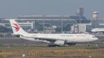 2wmさんが、台湾桃園国際空港で撮影した中国東方航空 A330-243の航空フォト(写真)
