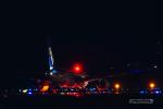 Taishinさんが、熊本空港で撮影した全日空 787-8 Dreamlinerの航空フォト(写真)