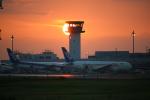 musashiさんが、高松空港で撮影した全日空 767-381/ERの航空フォト(写真)