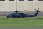 キイロイトリ1005fさんが、名古屋飛行場で撮影した航空自衛隊 UH-60Jの航空フォト(写真)
