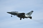 nobu2000さんが、フェアフォード空軍基地で撮影したイタリア空軍の航空フォト(写真)