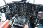ジャンクさんが、横田基地で撮影したアメリカ空軍 C-130H Herculesの航空フォト(写真)