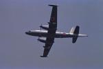 totsu19さんが、岐阜基地で撮影した海上自衛隊 UP-2Jの航空フォト(写真)