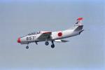 totsu19さんが、岐阜基地で撮影した航空自衛隊 T-1Bの航空フォト(写真)