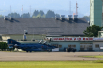 わかすぎさんが、小松空港で撮影した航空自衛隊 RF-4E Phantom IIの航空フォト(写真)