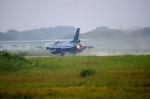 ○maru○さんが、築城基地で撮影した航空自衛隊 F-2Aの航空フォト(写真)