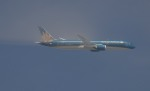 kenko.sさんが、成田国際空港で撮影したベトナム航空 787-9の航空フォト(写真)