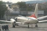 kanadeさんが、ジュネーヴ・コアントラン国際空港で撮影したアドリア・エアウェイズ・スイス - Adria Airways Switzerland 2000の航空フォト(写真)