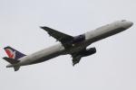 テクノジャンボさんが、成田国際空港で撮影したマカオ航空 A321-231の航空フォト(写真)
