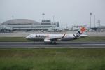 ys11さんが、高松空港で撮影したジェットスター・ジャパン A320-232の航空フォト(写真)