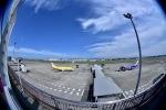 takamaruさんが、名古屋飛行場で撮影したフジドリームエアラインズ ERJ-170-200 (ERJ-175STD)の航空フォト(写真)