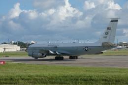 嘉手納飛行場 - Kadena airfield [DNA/RODN]で撮影された嘉手納飛行場 - Kadena airfield [DNA/RODN]の航空機写真