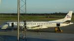 AE31Xさんが、ビルン空港で撮影したBRA ブラーテンズ・リージョナル 2000の航空フォト(写真)