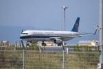 つっさんさんが、関西国際空港で撮影した中国南方航空 A321-211の航空フォト(写真)