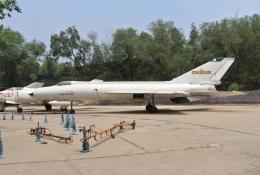 航空博物館で撮影された航空博物館の航空機写真