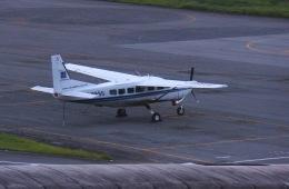 富山空港 - Toyama Airport [TOY/RJNT]で撮影された富山空港 - Toyama Airport [TOY/RJNT]の航空機写真