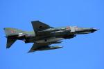 Kanarinaさんが、千歳基地で撮影した航空自衛隊 RF-4EJ Phantom IIの航空フォト(写真)