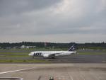 ガスパールさんが、成田国際空港で撮影したLOTポーランド航空 787-8 Dreamlinerの航空フォト(写真)