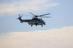 つっさんさんが、関西国際空港で撮影した海上保安庁 EC225LP Super Puma Mk2+の航空フォト(写真)