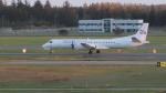 AE31Xさんが、ビルン空港で撮影したBRA ブラーテンズ・リージョナル 2000の航空フォト(飛行機 写真・画像)