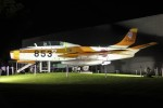 YASKYさんが、-で撮影した航空自衛隊 T-1Bの航空フォト(写真)